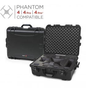 Nanuk 945 DJI Phantom 4