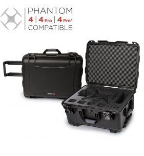 Nanuk 950 DJI Phantom 4